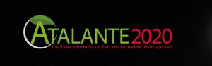 ATALANTE 2020