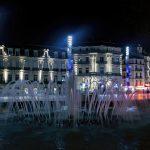 ATALANTE 2020 Montpellier