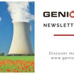 GENIORS Twitter_Newsletter