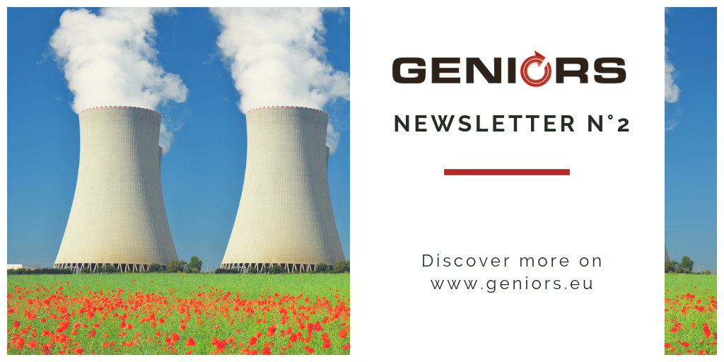 GENIORS Twitter_Newsletter