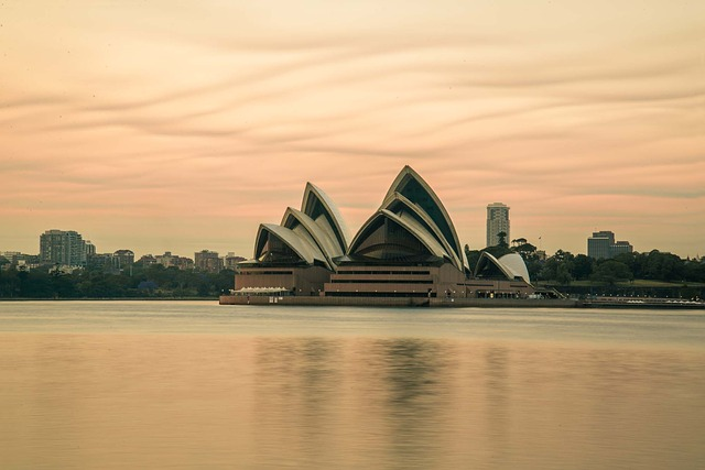 sydney 9th International Symposium on Technetium and Rhenium