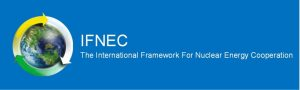 IFNEC-logo