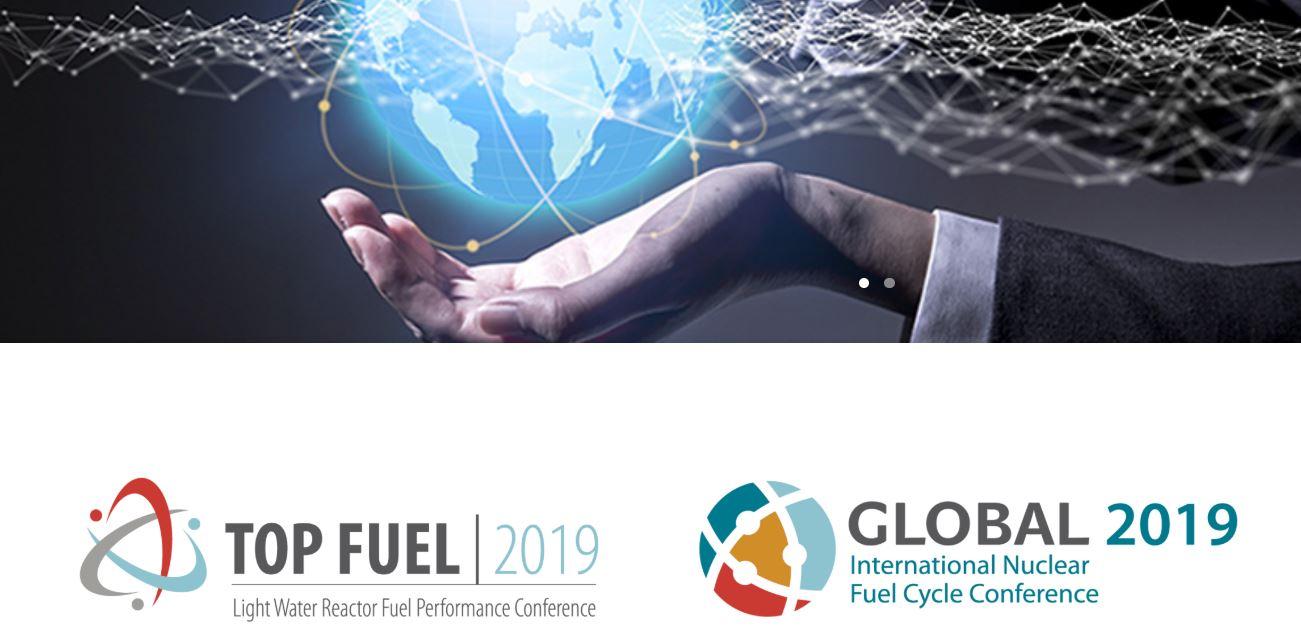 Global/TopFuel2019