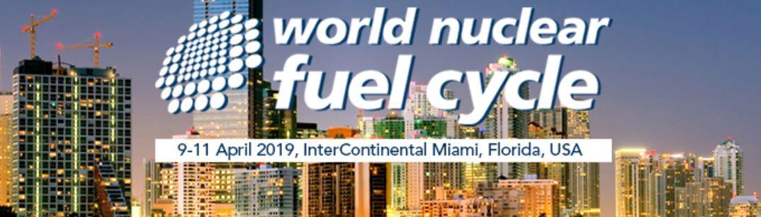 WNFC Miami