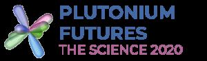 Plutonium Futures logo